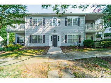 Photo one of 21721 Aftonshire Dr Cornelius NC 28031 | MLS 3761548