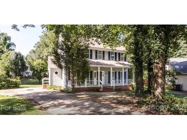 Photo one of 10732 Spruce Mountain Rd Charlotte NC 28214 | MLS 3761560
