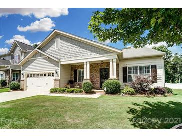 Photo one of 1765 Still River Way Fort Mill SC 29708 | MLS 3761587