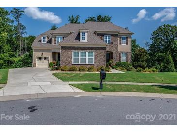 Photo one of 343 Newington Ct Fort Mill SC 29715   MLS 3761627
