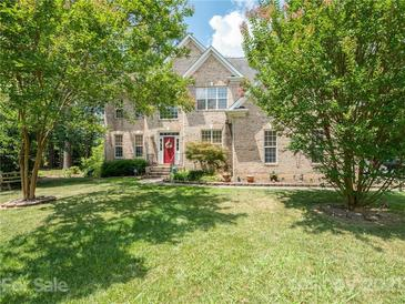 Photo one of 6509 Sybil Ct Indian Trail NC 28079 | MLS 3761643