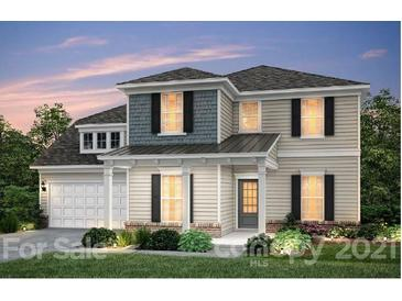 Photo one of 5050 Havencrest Dr Fort Mill SC 29715   MLS 3761676