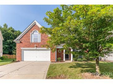 Photo one of 14106 Caraway Woods Ct Charlotte NC 28277   MLS 3761712