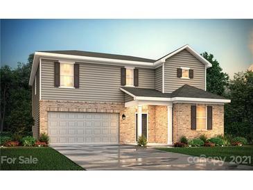 Photo one of 3132 Bluff Hill Ln # 101 Charlotte NC 28215   MLS 3761730