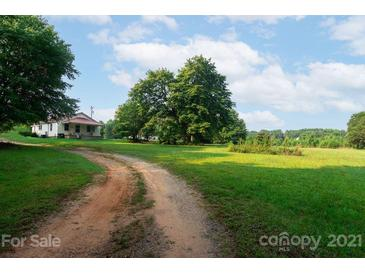 Photo one of 3955 Marshall Rd Rock Hill SC 29730   MLS 3761767