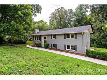 Photo one of 89 Lakemont Park Rd Hickory NC 28601   MLS 3761794
