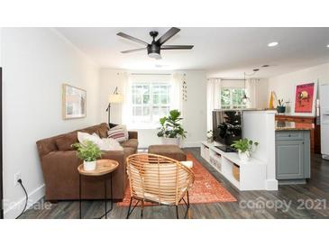 Photo one of 9309 Timothy Ct Charlotte NC 28277 | MLS 3761811