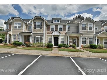 Photo one of 1164 Constitution Park Blvd Rock Hill SC 29732   MLS 3762057