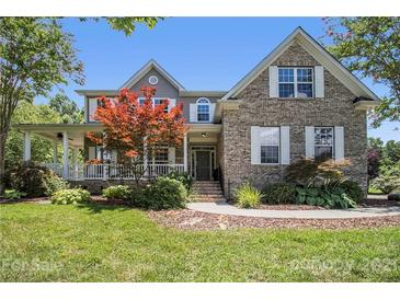 Photo one of 223 Glenville Dr Fort Mill SC 29715 | MLS 3762160