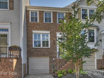 Photo one of 9633 Green Gable Ct Charlotte NC 28270 | MLS 3762204
