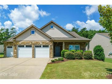 Photo one of 1205 Jasmine Dr Indian Land SC 29707 | MLS 3762328