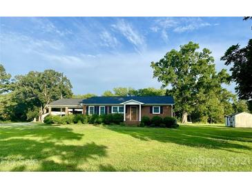 Photo one of 807 Anglewood Rd Rock Hill SC 29730 | MLS 3762379