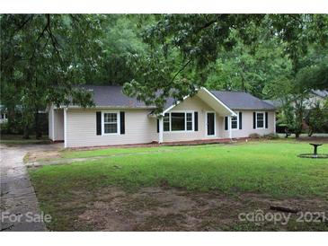 Photo one of 1937 Hickory Dr Lancaster SC 29720 | MLS 3762380