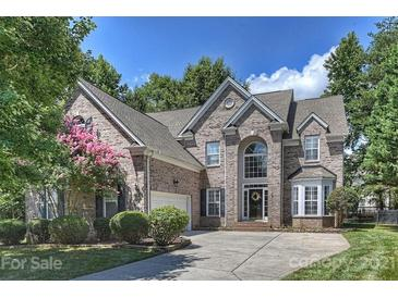 Photo one of 204 Coburn Ct Fort Mill SC 29715   MLS 3762510