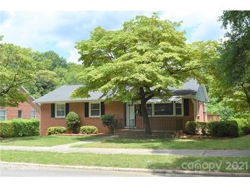Photo one of 418 Dale Ave Gastonia NC 28052   MLS 3762567