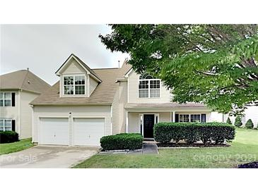 Photo one of 2803 Round Hill Ct Rock Hill SC 29730   MLS 3762568