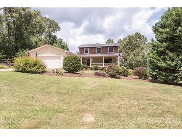 Photo one of 2519 Haven St Kannapolis NC 28083 | MLS 3762683