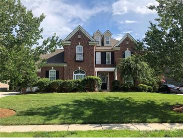 Photo one of 6715 Springs Mill Rd Charlotte NC 28277   MLS 3762743