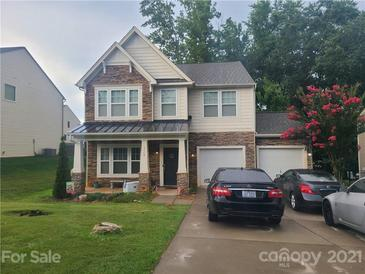 Photo one of 7160 Meyer Rd Fort Mill SC 29715 | MLS 3762753