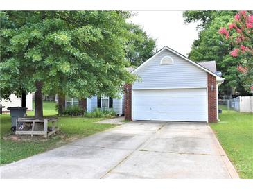 Photo one of 6519 Lynmont Dr Charlotte NC 28212 | MLS 3762782