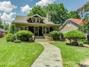 Photo one of 2108 Dilworth E Rd Charlotte NC 28203 | MLS 3762888