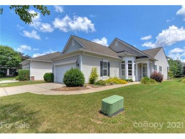 Photo one of 2221 Lilac Ln Indian Land SC 29707 | MLS 3762924