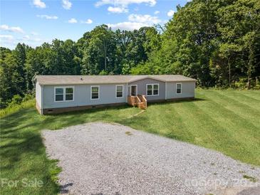 Photo one of 1967 Haas Dr # 1 Newton NC 28658 | MLS 3762941