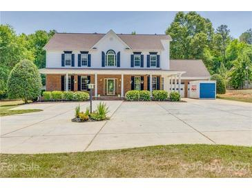 Photo one of 1491 Hwy 160 E Hwy Fort Mill SC 29715 | MLS 3762983
