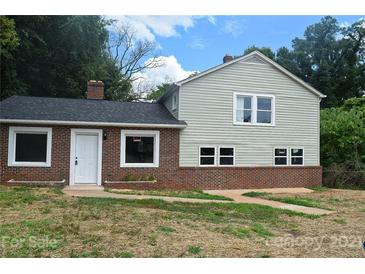 Photo one of 617 3Rd St Hickory NC 28602 | MLS 3763017