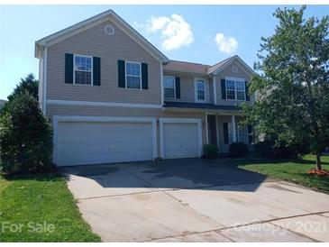Photo one of 409 Augustus Ln Mount Holly NC 28120 | MLS 3763121