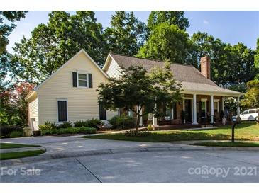 Photo one of 1211 Hastings Ct Rock Hill SC 29732   MLS 3763159