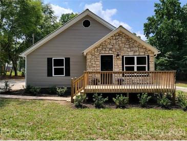 Photo one of 1538 Woodrow Neal Rd Lancaster SC 29720   MLS 3763265