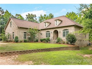 Photo one of 1773 N Dobys Bridge Rd Fort Mill SC 29715 | MLS 3763326