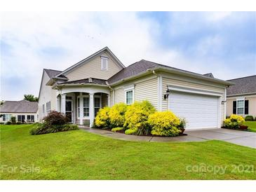 Photo one of 4104 Murray St Indian Land SC 29707 | MLS 3763347