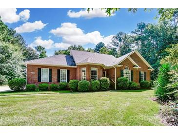 Photo one of 1497 Forest Ridge Dr Stanley NC 28164   MLS 3763403
