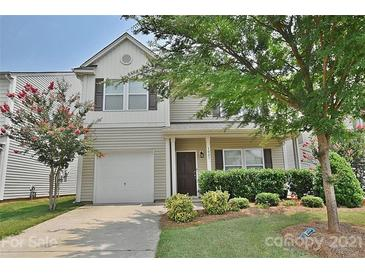 Photo one of 1021 Newton Ave Rock Hill SC 29732 | MLS 3763597