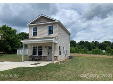 Photo one of 1785 17Th Ne Ave Hickory NC 28601 | MLS 3763684