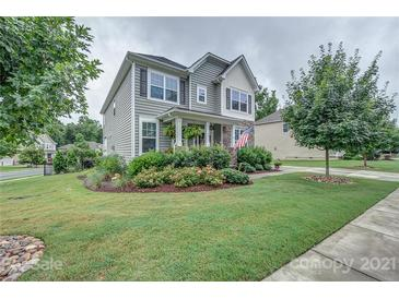 Photo one of 5813 Dinsmore Ln Belmont NC 28012 | MLS 3763747