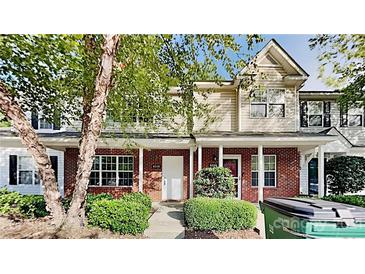 Photo one of 8250 Rudolph Rd Charlotte NC 28216 | MLS 3764177