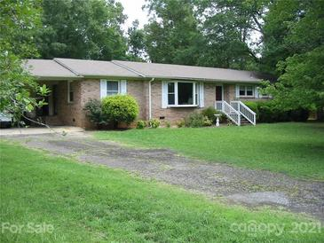 Photo one of 3440 Fairhaven Rd Rock Hill SC 29732 | MLS 3764384