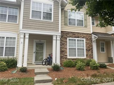 Photo one of 910 Copperstone Ln Fort Mill SC 29708 | MLS 3764445