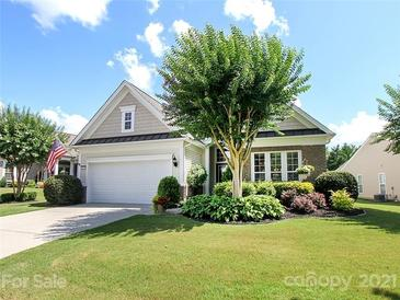 Photo one of 2095 Hartwell Ln Indian Land SC 29707 | MLS 3764477