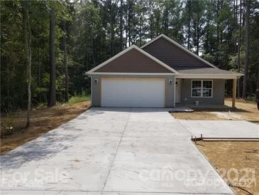 Photo one of 3258 Hands Mill Hwy # C Clover SC 29745   MLS 3764608