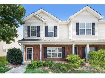 Photo one of 3107 Golden Dale Ln Charlotte NC 28262 | MLS 3764679