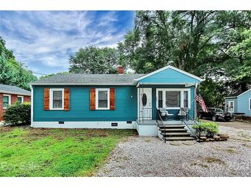 Photo one of 122 Shurley St Rock Hill SC 29732   MLS 3764893