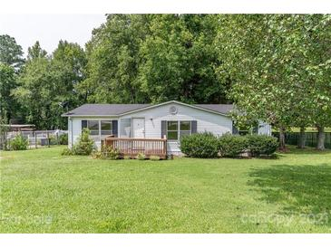 Photo one of 2580 Lewis Dr Lancaster SC 29720 | MLS 3764916