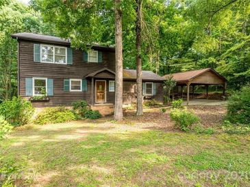 Photo one of 857 Pinebranch St Rock Hill SC 29730   MLS 3764962