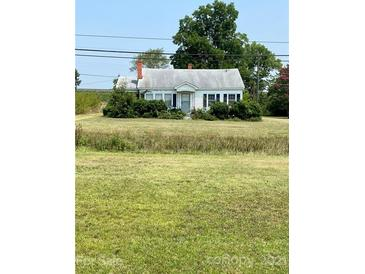 Photo one of 3954 Sunset Blvd Shelby NC 28152 | MLS 3765088