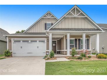 Photo one of 8312 Bretton Woods Dr Charlotte NC 28227 | MLS 3765314