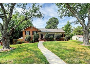 Photo one of 1900 Edgewater Dr Charlotte NC 28210   MLS 3765886